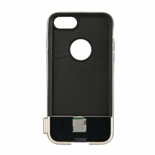 2 Wireless Disk Memory Expansion iPhone