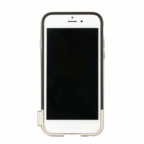 2 Wireless U Disk Expansion Case for iPhone