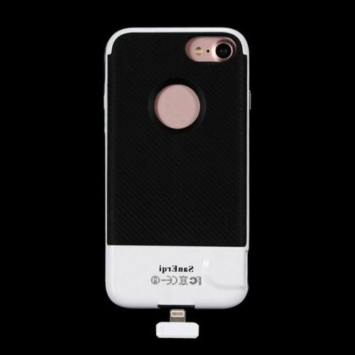 2 Wireless Memory Expansion Phone iPhone 6/6S/7HZ