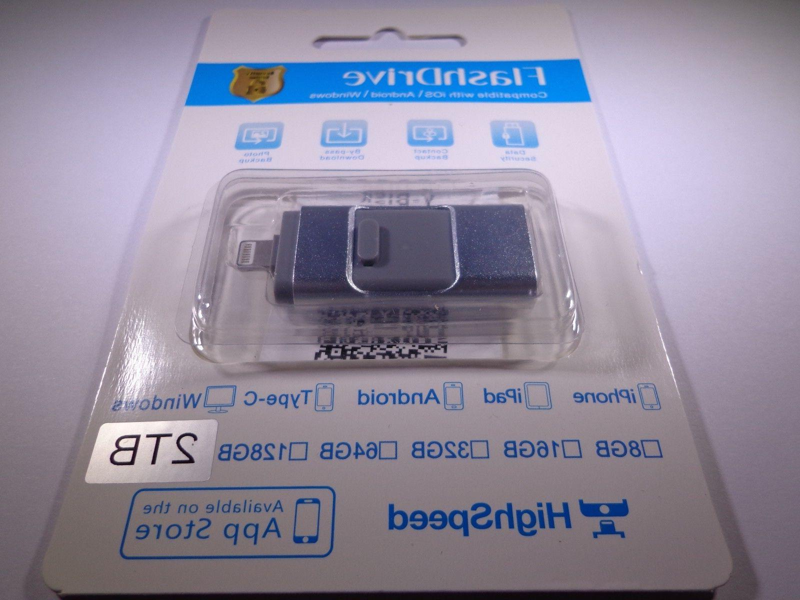 USB Stick for OTG Android Windows