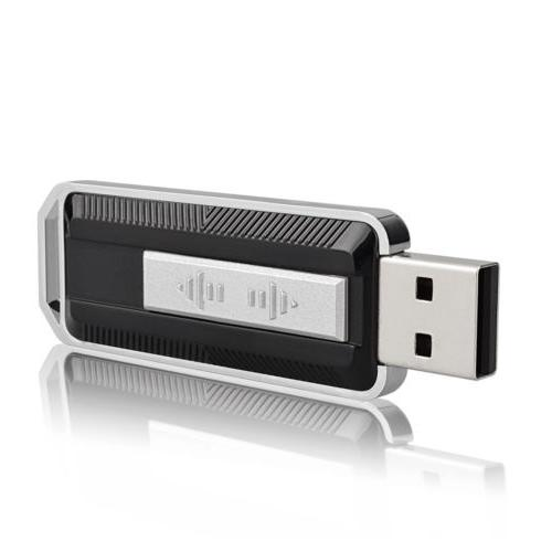 2X Slide-out USB 3.0 Memory Storage US