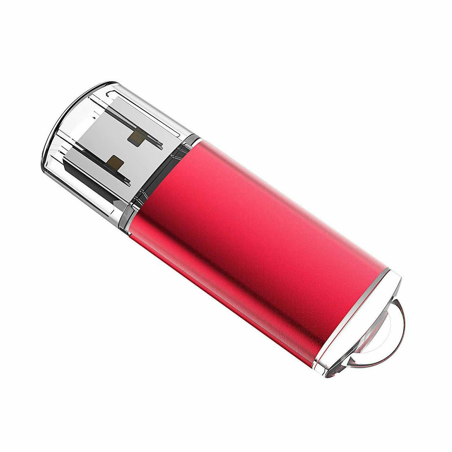 32GB USB Drive Memory Stick Pen Speed MB/s