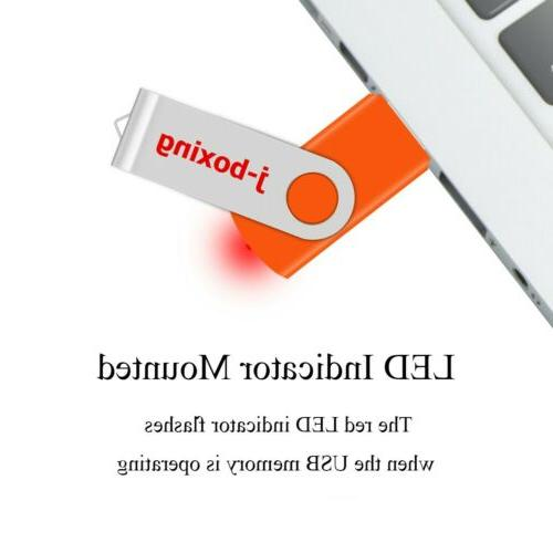 Flash Drive Pen Drive for
