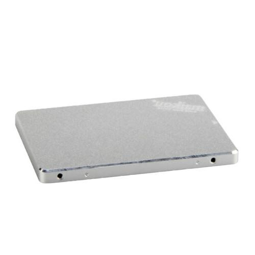 60GB Solid State Drive Internal + SSD Enclosure + USB3.0 to