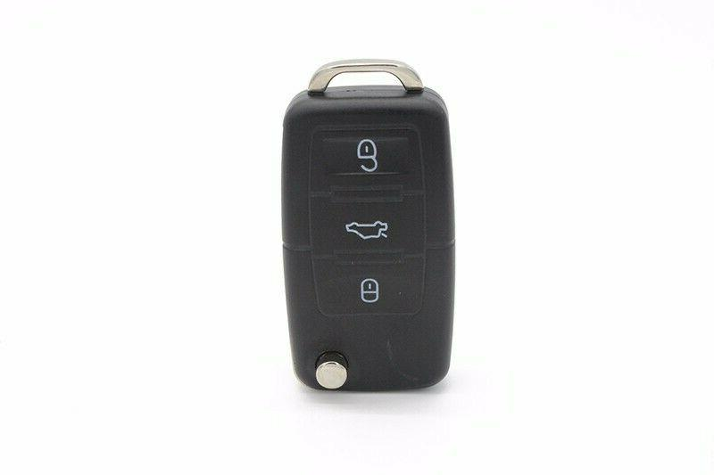 Flash Drives VW Audi Car Memory Storage Pen La