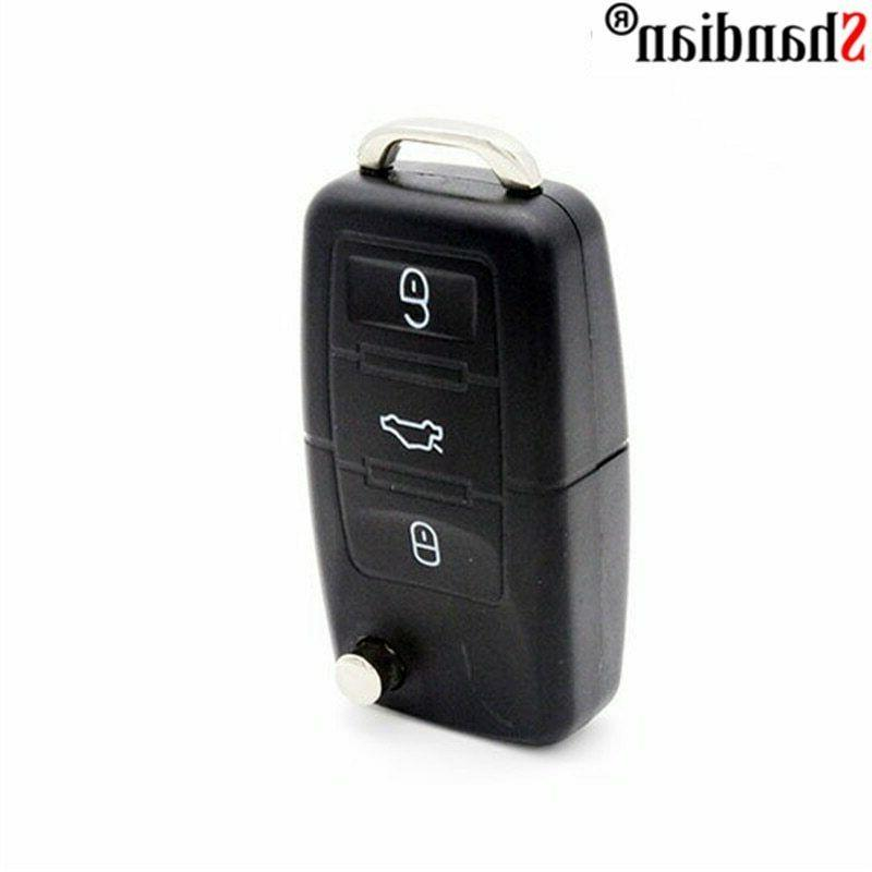 64GB Flash VW Audi Car Key Memory Storage