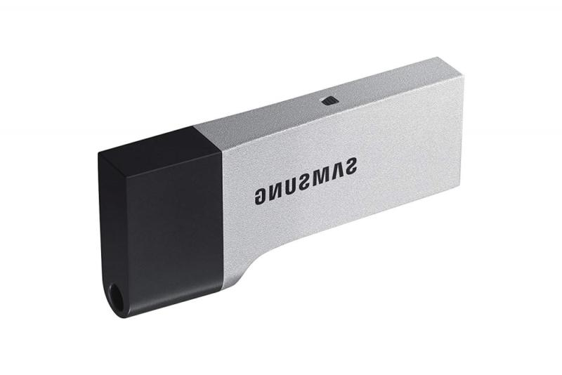 Samsung 64GB USB 3.0 Flash Drive