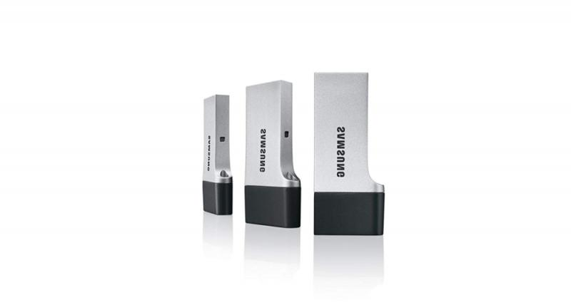 Samsung 64GB 3.0 Flash Drive Duo