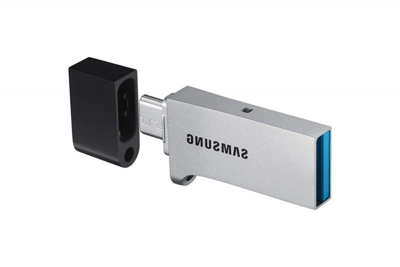 64gb usb 3 0 flash drive duo