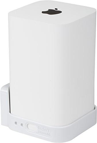 TotalMount for AirPort Extreme and AirPort Time Capsule