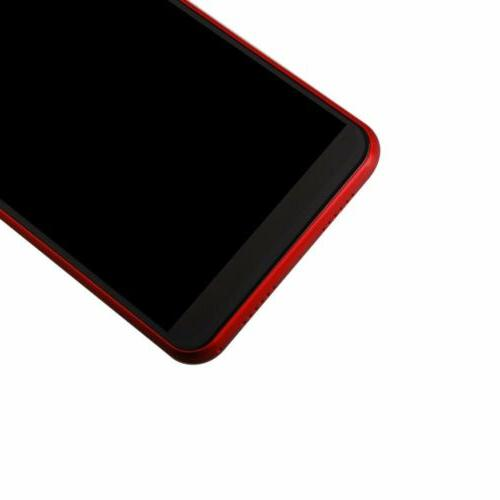 Android Unlocked 6 Inch Core 2SIM 3G/GSM Phones