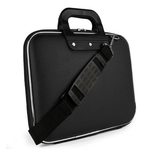 cady collection carrying case