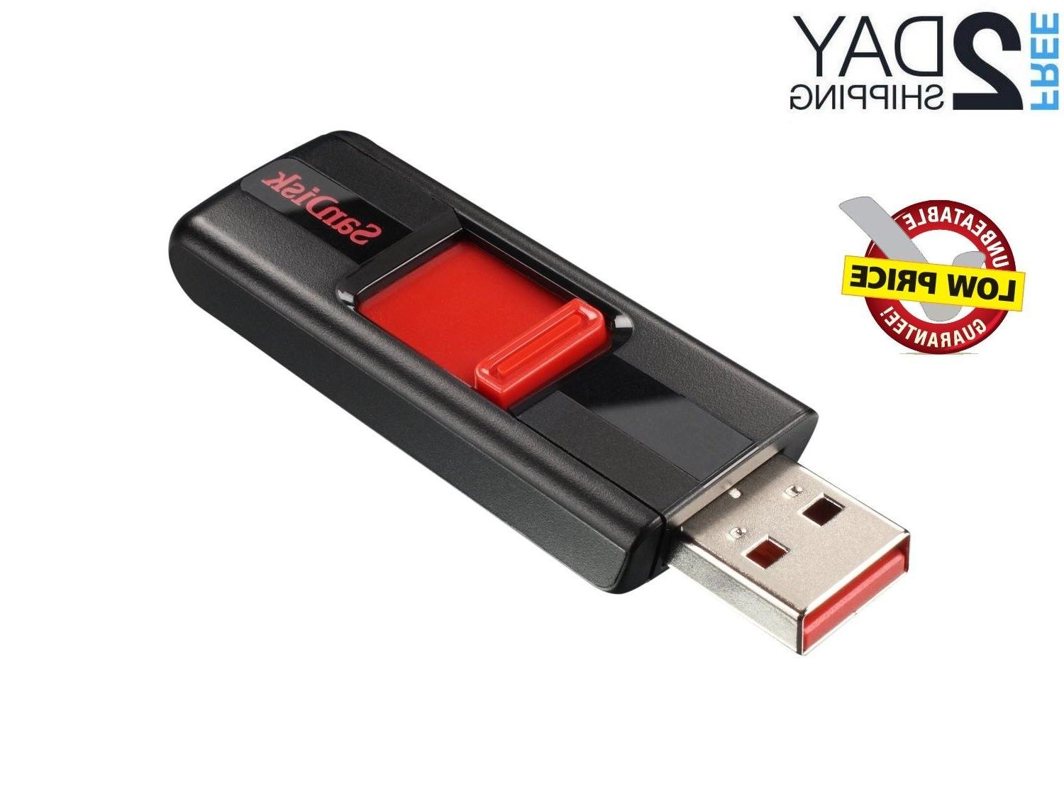cruzer 128gb usb 2 0 flash drive