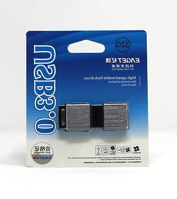 eaget f90 usb 3 0 high speed