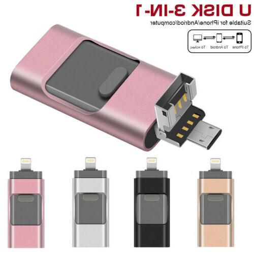 flash drive usb memory stick u disk
