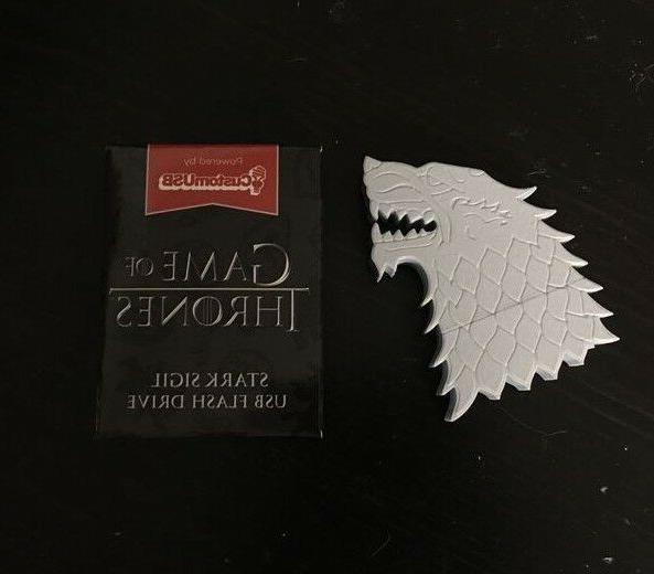 Game of Dire 4 USB Flash Drive of Official