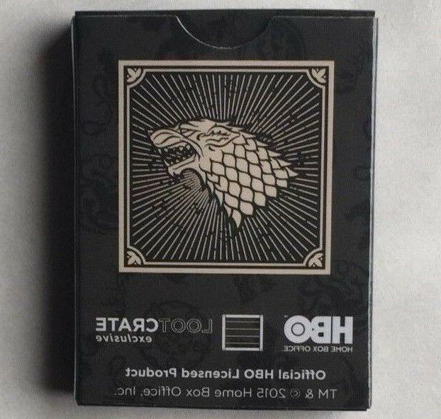 Game Dire Wolf 4 USB Flash of Ice & Fire Official