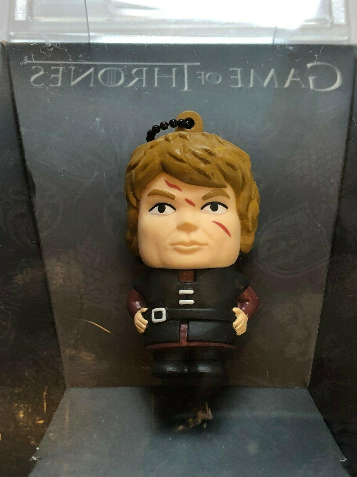 Game Tyrion Lannister, 16GB 2.0