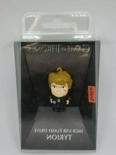 games of thrones tyrion 16 gb usb