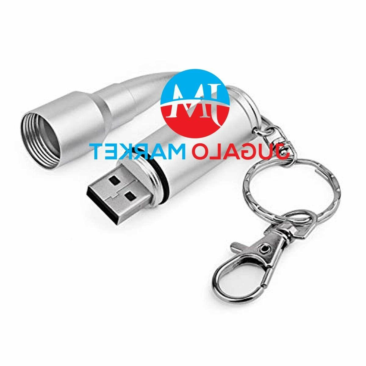 Flash Drive Pen Drive Key