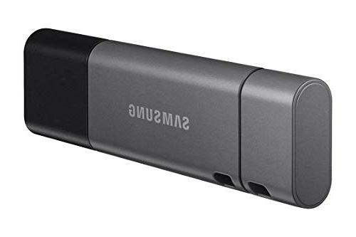 Samsung - USB 3.1 Flash