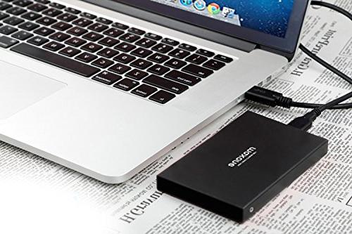 1TB Drives- for