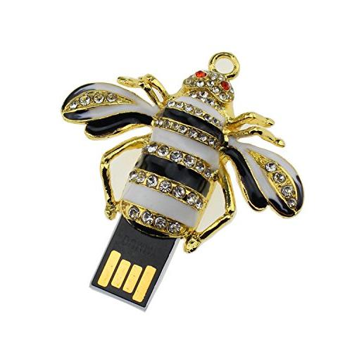 eMart Real Animal Drives Pen with Necklace