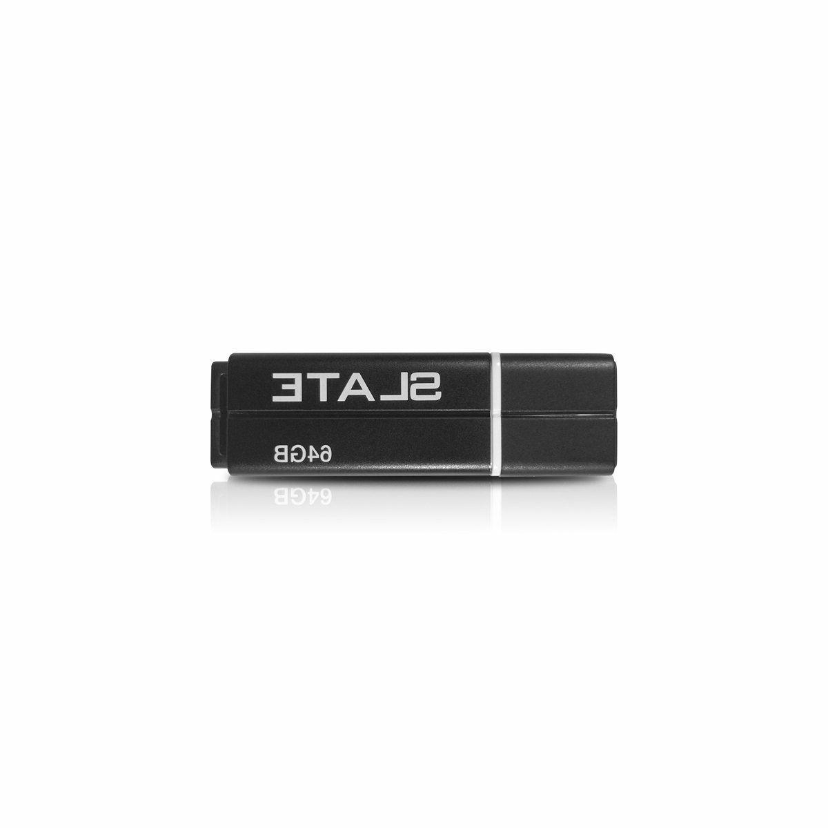 PATRIOT 64GB USB Flash Drive USB 3.0/3.1 - PSF64GLSS3USB