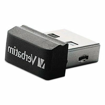 store stay usb 2 0