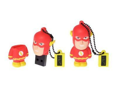 16GB - DC Flash Collectible Figure