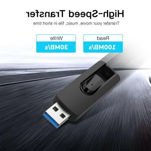 Kootion USB 1G 16G Flash Memory 5 Color