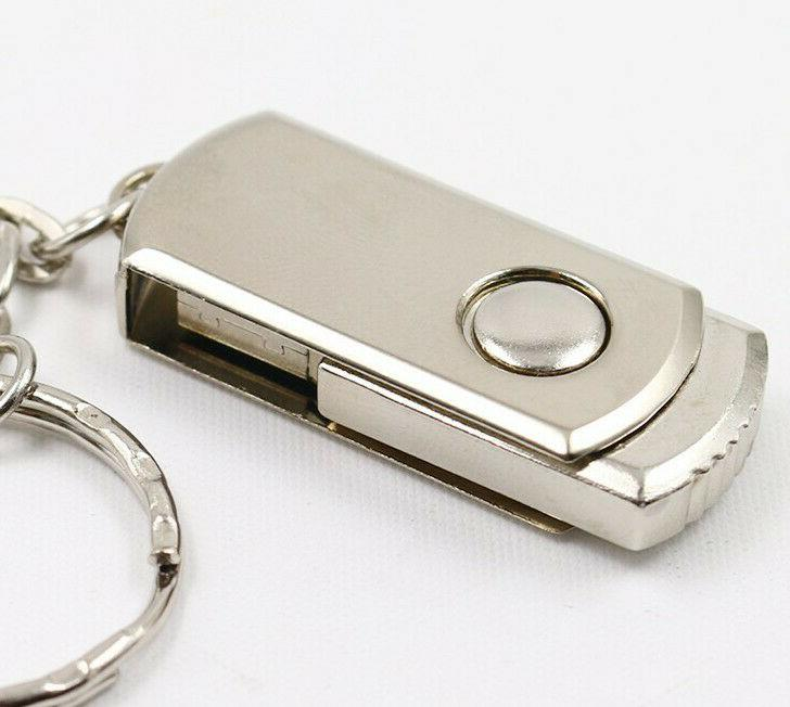2T Flash Disk Memory Thumb Pen Drives USB 3.0