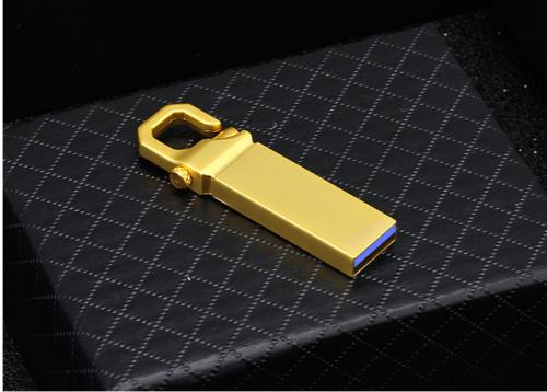 USB Drives Metal Flash Drives Pen Drive U Disk PC