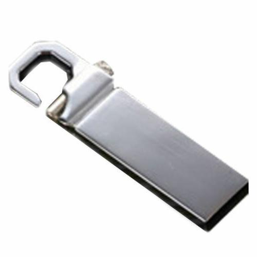 USB 3.0 Drives Flash Drives Drive Disk PC