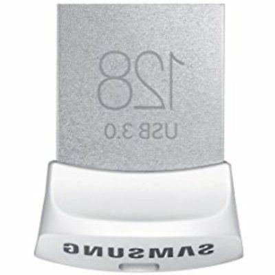 usb 3 0 flash drive