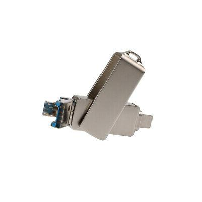 USB in USB/USB 2.0 for M5P0