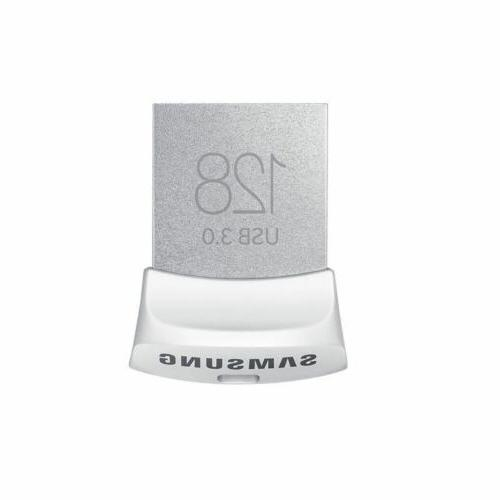 USB USB 3.0 128GB Mini Drive USB Stick