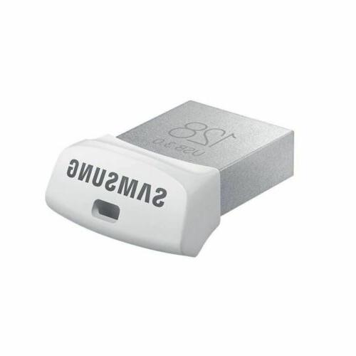 usb flash drive disk usb 3 0