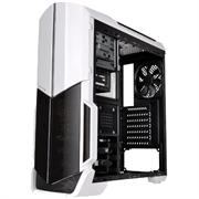 Versa N21 Snow Window Mid-tower Chassis