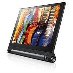 Lenovo Yoga Tablet 3 10 HD 10.1 16 GB Tablet Silver
