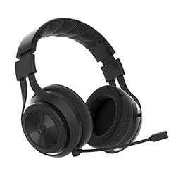 LucidSound LS35X Wireless Surround Sound Gaming Headset - Of