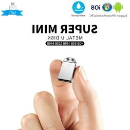 Mini Pen <font><b>Drive</b></font> waterproof <font><b>usb</