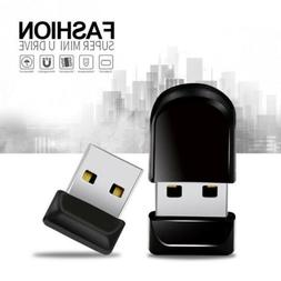 Mini USB Flash Drive 4GB 8GB 16GB 32GB PC/Car USB Memory Sti