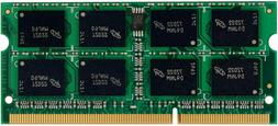New 16GB DDR3 1600 MHz PC3-12800 SODIMM 204 pin Sodimm Lapto