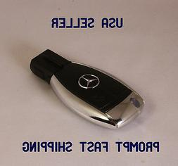 NEW 16GB Mercedes Benz USB Flash Drive in the style of a Car