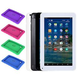 XGODY New 9 INCH Quad Core 1+16GB Android 6.0 Tablet PC WiFi
