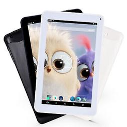 """XGODY New 9"""" INCH Quad Core 1+16GB Android 6.0 Tablet PC WiF"""
