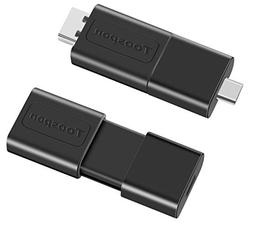 OTG USB Flash Drive for Smart Phone Tablet Computer TC DVD P