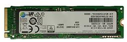 Samsung PM951 256GB M.2 NGFF PCIe Gen3 x4, NVME Solid state