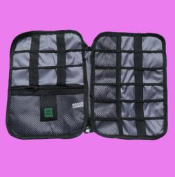 Portable-Electronic-Accessories-Cable-USB-Drive-Organizer-Ba